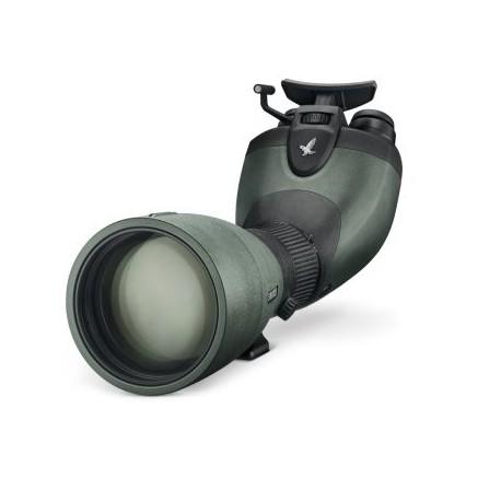 Swarovski BTX 30x85