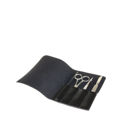 Euromex Trousse de dissection avec étui
