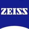 ZEISS Terra ED 10x32 avec étui -Gris