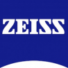 ZEISS Terra ED 8x32 avec étui -Vert