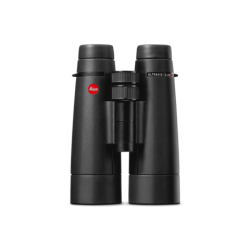 Leica Ultravid 10x50 HD-Plus
