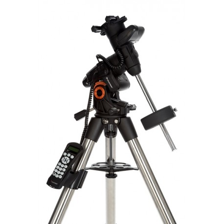 Celestron Advanced VX Go-To