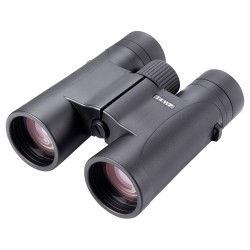 T4 Trailfinder 10x42 Noir by Opticron