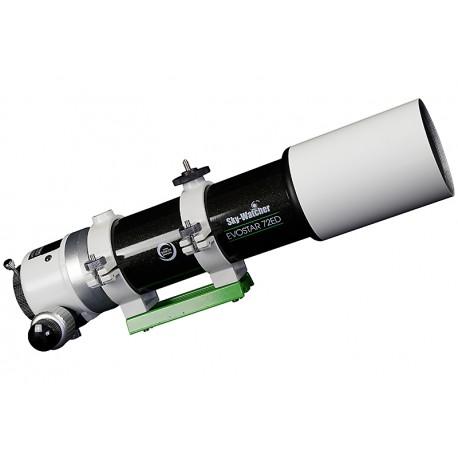 Evostar-72ED DS-PRO Tube seul