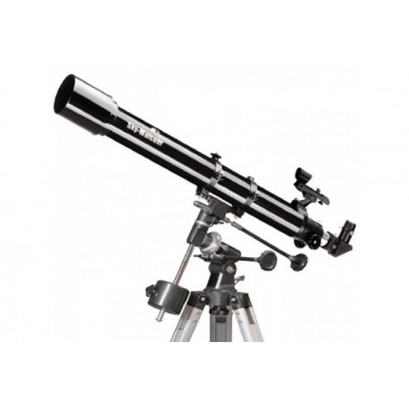Sky-Watcher Capricorn-70 EQ1