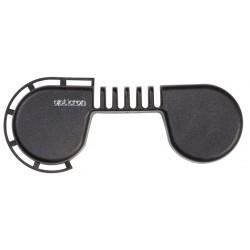 Opticron BGA 34mm COMPACT - 31021