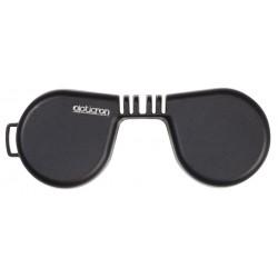 Opticron BGA 43 mm MEDIUM - 31020