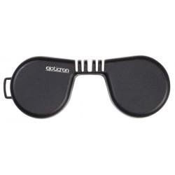 Opticron BGA 44 mm MEDIUM - 31075