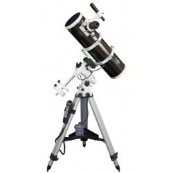 Explorer-150PDS EQ3 PRO SynScan™ Catalogue Produits