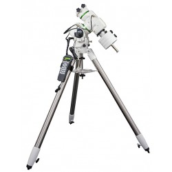 Sky-Watcher AZ-EQ5GT SynScan™ GOTO