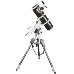 Sky-Watcher Explorer-150PDS EQ5 PRO SynScan™