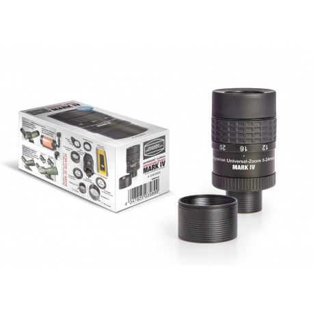 Baader Hyperion Zoom Mark IV 8-24 mm