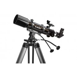 Sky-Watcher MERCURY-705 AZ3