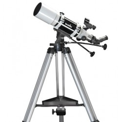 Sky-Watcher Discovery FH-102 AZ-Move