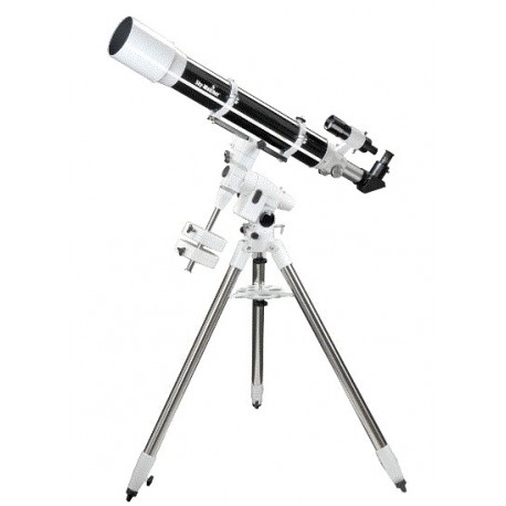 Sky-Watcher Trailfinder FH-120 EQ5