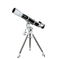 Sky-Watcher Trailfinder FH-150 EQ5