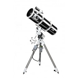 Sky-Watcher Oregon NT-200P EQ5 Pro Goto