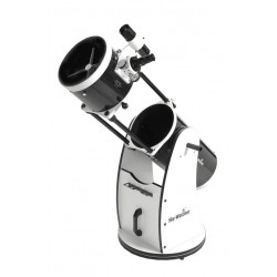 Sky-Watcher EasyFold Pro NT-254Px Dobson