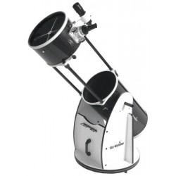 Sky-Watcher EasyFold Pro NT-305Px Dobson