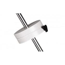 Contrepoids Blanc 5.2 kg pour EQ5/HEQ5 / EQ6