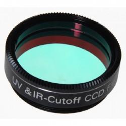 Filtre UV/IR