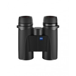 Zeiss CONQUEST HD 8x32