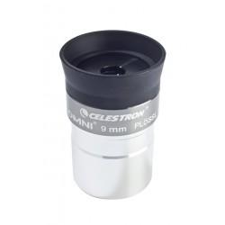 Celestron Omni 9.0 mm