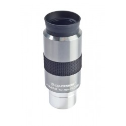 Oculaire Celestron Omni 40.0 mm.