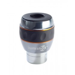 Celestron Luminos 23.0 mm