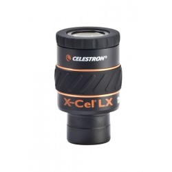 Celestron X-Cel LX 12.0 mm