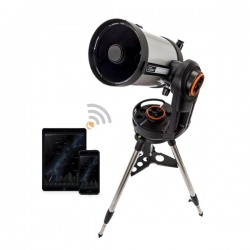 Celestron NexStar Evolution 8