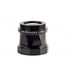 Celestron Réducteur .7x - EdgeHD 800