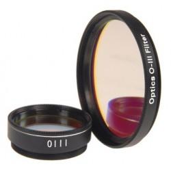 Nilta Filtre O-III bande étroite 50.8 mm