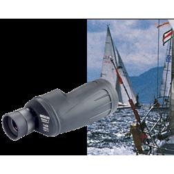 Opticron Mono Marine