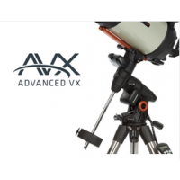 Advanced VX