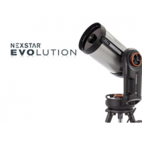NexStar Evolution