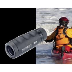 Opticron Waterproof