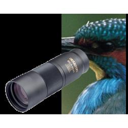 Opticron BGA