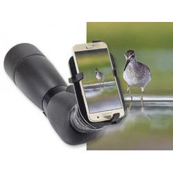 Adapt. Smartphone Universel