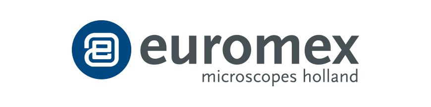 Euromex microscopes Holland