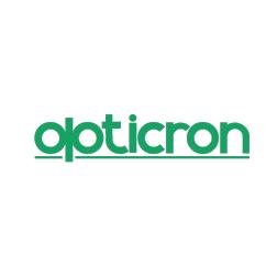Opticron
