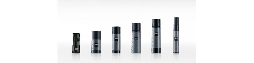 Zeiss Sport Optics