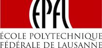 ÉCOLE POLYTECHNIQUE FÉDÉRALE DE LAUSANNE EPFL