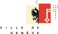 Ville de Genève - Divers services