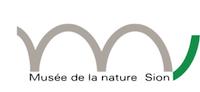 Musee de la nature, Sion