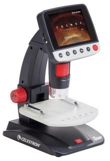 Centre de compétences en microscopie
