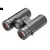 Opticron Traveller BGA ED 10x32