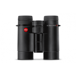 Leica Ultravid 8x32 HD-Plus