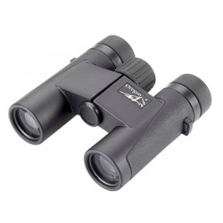 Opticron Oregon 4 LE WP 10x25