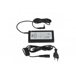 Baader AC Adapter 12V - 5A